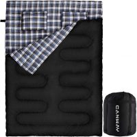 Canway Double Sleeping Bag